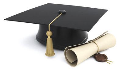 انجام پایان نامه دکتری با انتخاب موضوع پایان نامه دکتری مدیریت و سایر رشته ها