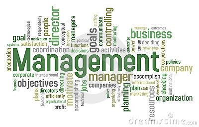 انجام پایان نامه کارشناسی ارشد مدیریت و روانشناسی ارزان