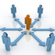 تفاوت انجام پایان نامه ارشد مدیریت با نوشتن پایان نامه دکتری مدیریت چیست؟