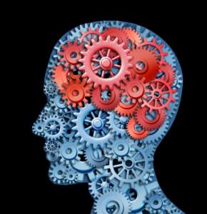 قیمت انجام پایان نامه کارشناسی ارشد روانشناسی؟