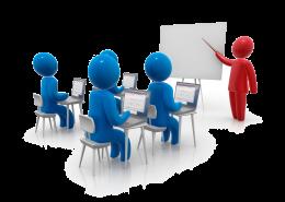 چه نکاتی را دانشجویان باید برای انجام پایان نامه مدیریت رعایت کنند؟