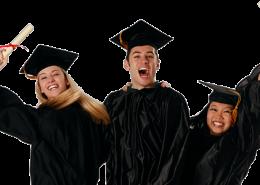 انجام پایان نامه دکتری تضمینی ارزان مدیریت و همه رشته ها