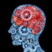 انجام پایان نامه روانشناسی رایگان !