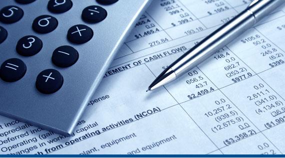 همه نکات لازم برای انجام پایان نامه حسابداری