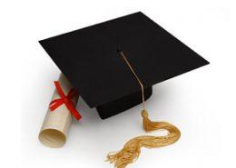 چگونه انجام پایان نامه دکتری مدیریت را به پایان برسانیم؟