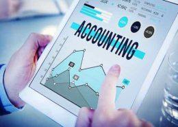 آیا پایان نامه خوب دکتری حسابداری در سرنوشت دانشجو اثرگذار است ؟