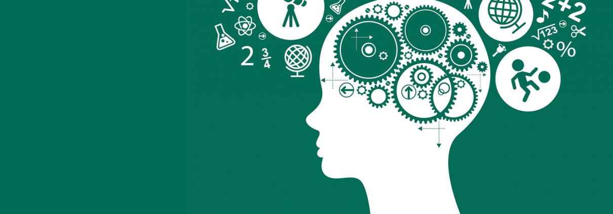 برخی نکات ساده در انجام پروپوزال دکتری روانشناسی