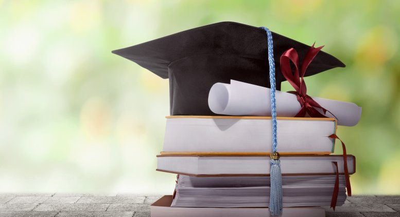 دستورالعمل های انجام پایان نامه کارشناسی ارشد مدیریت