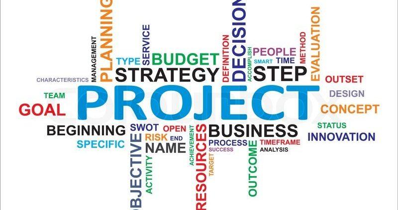 می خوام پروپوزال آماده کنم ! چارچوب نظری و ادبیات تحقیق رو بلد نیستم !