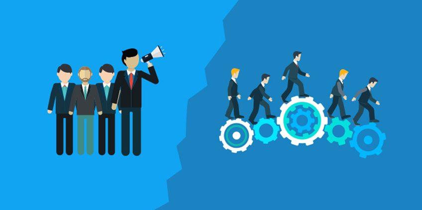 نکات عمومی انجام پایان نامه کارشناسی ارشد مدیریت