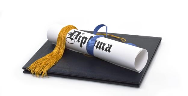 نکات کاربردی برای انجام پایان نامه دانشجویان دکترا